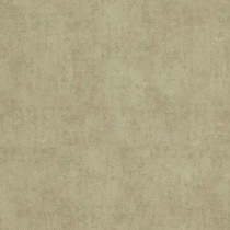 218540 Indian Summer BN Wallcoverings Vliestapete