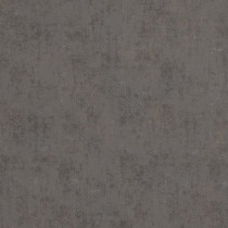 218542 Indian Summer BN Wallcoverings Vliestapete