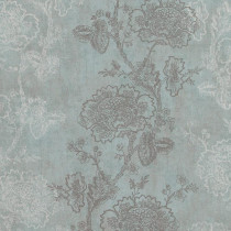 218565 Indian Summer BN Wallcoverings Vliestapete