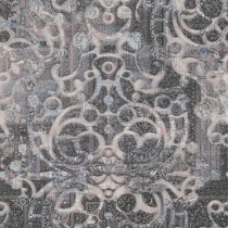 218601 Neo Royal by Marcel Wanders BN Wallcoverings Vliestapete