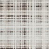 218603 Neo Royal by Marcel Wanders BN Wallcoverings Vliestapete