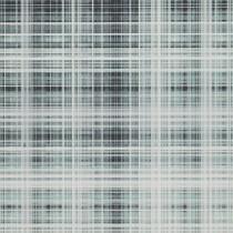 218605 Neo Royal by Marcel Wanders BN Wallcoverings Vliestapete