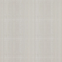 218608 Neo Royal by Marcel Wanders BN Wallcoverings Vliestapete