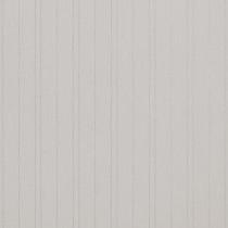 218610 Neo Royal by Marcel Wanders BN Wallcoverings Vliestapete
