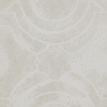 218627 Neo Royal by Marcel Wanders BN Wallcoverings Vliestapete