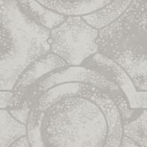 218628 Neo Royal by Marcel Wanders BN Wallcoverings Vliestapete