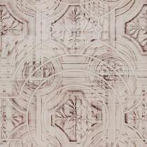 218630 Neo Royal by Marcel Wanders BN Wallcoverings Vliestapete