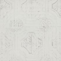 218632 Neo Royal by Marcel Wanders BN Wallcoverings Vliestapete
