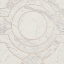 218634 Neo Royal by Marcel Wanders BN Wallcoverings Vliestapete