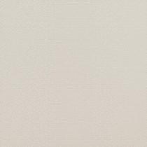 218640 Neo Royal by Marcel Wanders BN Wallcoverings Vliestapete