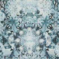 218648 Neo Royal by Marcel Wanders BN Wallcoverings Vliestapete