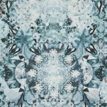 218648 Neo Royal by Marcel Wanders BN Wallcoverings Vliestapete