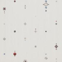 218649 Neo Royal by Marcel Wanders BN Wallcoverings Vliestapete