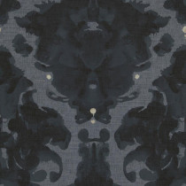 218655 Neo Royal by Marcel Wanders BN Wallcoverings Vliestapete