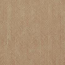 218701 Interior Affairs BN Wallcoverings