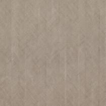218702 Interior Affairs BN Wallcoverings
