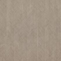 218702 Zen BN Wallcoverings