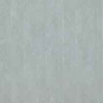 218706 Interior Affairs BN Wallcoverings