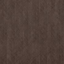 218707 Interior Affairs BN Wallcoverings