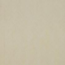 218709 Interior Affairs BN Wallcoverings