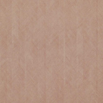 218710 Interior Affairs BN Wallcoverings