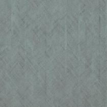 218711 Interior Affairs BN Wallcoverings