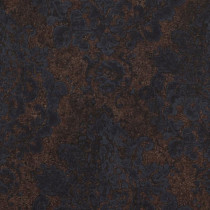 218794 Raw Matters BN Wallcoverings