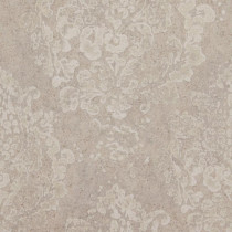 218795 Raw Matters BN Wallcoverings