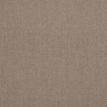 218806 Raw Matters BN Wallcoverings