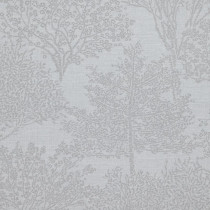 218920 Rise & Shine BN Wallcoverings