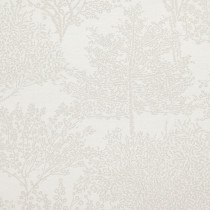 218926 Rise & Shine BN Wallcoverings