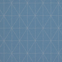 219030 Stitch BN Wallcoverings