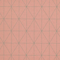 219032 Stitch BN Wallcoverings