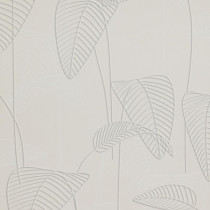 219054 Stitch BN Wallcoverings