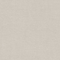 219435 Grounded BN Wallcoverings