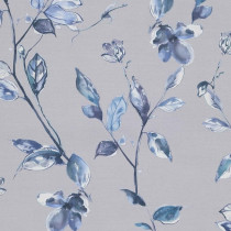 219451 Atelier BN Wallcoverings