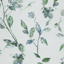 219452 Atelier BN Wallcoverings