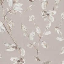 219454 Atelier BN Wallcoverings