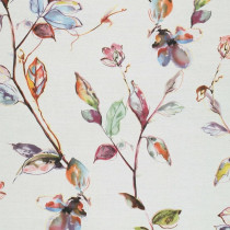 219455 Atelier BN Wallcoverings
