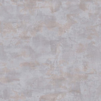 219484 Atelier BN Wallcoverings