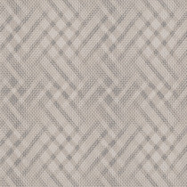 219702 Finesse BN Wallcoverings