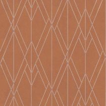219714 Finesse BN Wallcoverings