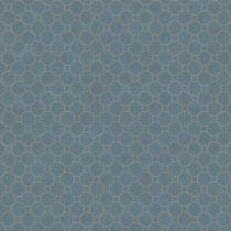 219721 Finesse BN Wallcoverings