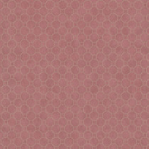 219722 Finesse BN Wallcoverings