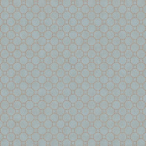 219727 Finesse BN Wallcoverings