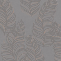 219730 Finesse BN Wallcoverings