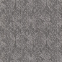 219743 Finesse BN Wallcoverings