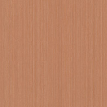 219752 Finesse BN Wallcoverings
