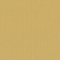 219753 Finesse BN Wallcoverings