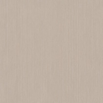 219756 Finesse BN Wallcoverings
